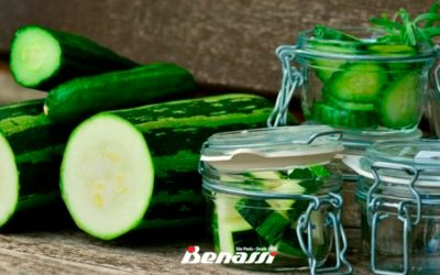 Como conservar o frescor das frutas, legumes  e verduras